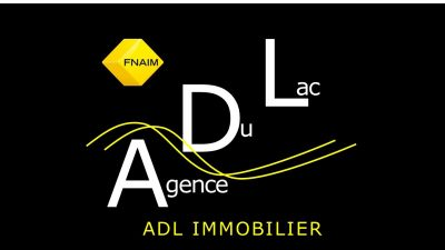 ADL Immobilier AIGREFEUILLE SUR MAINE